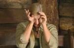 rebecca-adlington-crying
