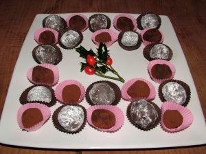 truffles2 004