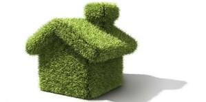 save-energy-home-620x310